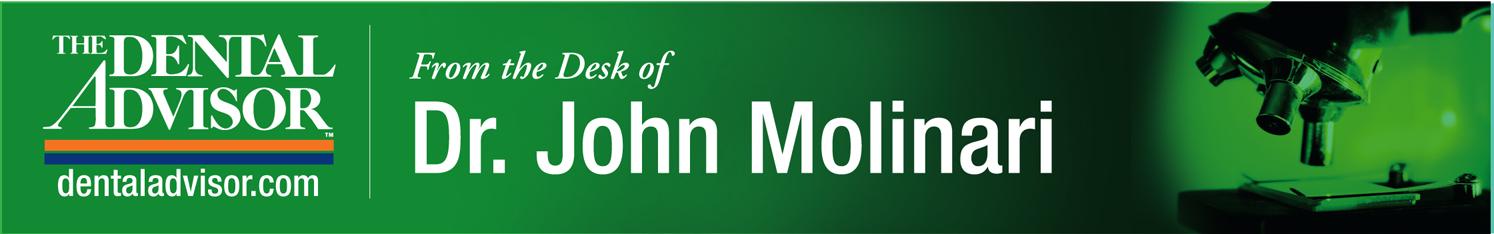 IC-Molinari-header-online